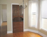 3 Bedrooms, Ravenswood Rental in Chicago, IL for $1,795 - Photo 1