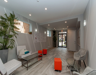 3 Bedrooms, River West Rental in Chicago, IL for $4,300 - Photo 1