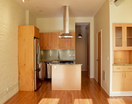 2 Bedrooms, Fulton Market Rental in Chicago, IL for $2,850 - Photo 1