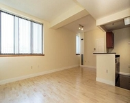 2 Bedrooms, East Cambridge Rental in Boston, MA for $3,100 - Photo 1