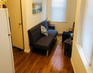 1 Bedroom, Waterfront Rental in Boston, MA for $1,850 - Photo 1