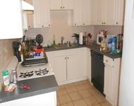 4 Bedrooms, Coolidge Corner Rental in Boston, MA for $4,600 - Photo 1