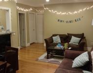 4 Bedrooms, Coolidge Corner Rental in Boston, MA for $4,900 - Photo 1