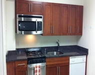 3 Bedrooms, Kenmore Rental in Washington, DC for $3,600 - Photo 1