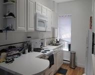 1BR at 60 Westland Ave. - Photo 1