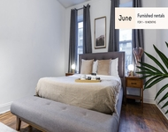 1 Bedroom, Turtle Bay Rental in NYC for $3,025 - Photo 1