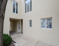 2BR at 1069 South Park Terrace - Photo 1