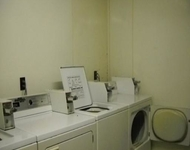 1 Bedroom, Maplewood Highlands Rental in Boston, MA for $1,300 - Photo 1