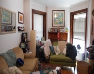 1 Bedroom, Kenmore Rental in Washington, DC for $1,900 - Photo 1