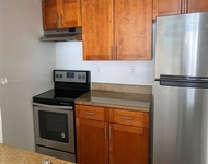 2 Bedrooms, Park West Rental in Miami, FL for $1,900 - Photo 1