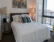 2 Bedrooms, Fulton Market Rental in Chicago, IL for $2,907 - Photo 1