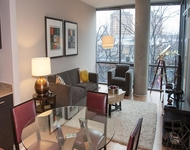 2 Bedrooms, Goose Island Rental in Chicago, IL for $2,490 - Photo 1