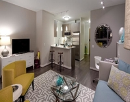 2 Bedrooms, Fulton Market Rental in Chicago, IL for $3,301 - Photo 1