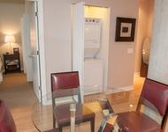 Studio, Goose Island Rental in Chicago, IL for $1,466 - Photo 1