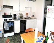 4 Bedrooms, Mid-Cambridge Rental in Boston, MA for $3,400 - Photo 1