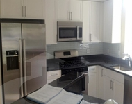 1 Bedroom, North Cambridge Rental in Boston, MA for $2,700 - Photo 1