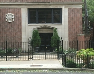 4 Bedrooms, Gold Coast Rental in Chicago, IL for $8,800 - Photo 1