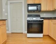 3 Bedrooms, Oak Grove Rental in Boston, MA for $2,175 - Photo 1