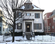 2 Bedrooms, Prospect Hill Rental in Boston, MA for $2,200 - Photo 1