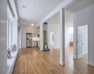 2 Bedrooms, Thompson Square - Bunker Hill Rental in Boston, MA for $4,500 - Photo 1