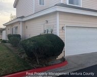 2 Bedrooms, Simi Valley Rental in Los Angeles, CA for $2,200 - Photo 1