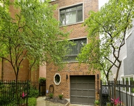 3 Bedrooms, Lincoln Park Rental in Chicago, IL for $4,300 - Photo 1