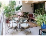 1 Bedroom, Playa del Rey Rental in Los Angeles, CA for $2,500 - Photo 1