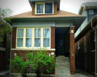 2 Bedrooms, Ravenswood Manor Rental in Chicago, IL for $1,700 - Photo 1