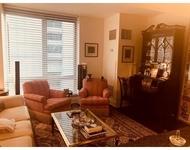 1 Bedroom, Back Bay Rental in Boston, MA for $3,700 - Photo 1