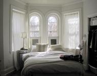 Studio, Prudential - St. Botolph Rental in Boston, MA for $1,990 - Photo 1