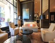 2 Bedrooms, Prudential - St. Botolph Rental in Boston, MA for $7,100 - Photo 1