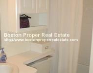 Studio, Columbus Rental in Boston, MA for $1,660 - Photo 1