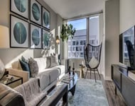 2 Bedrooms, Seaport District Rental in Boston, MA for $4,993 - Photo 1