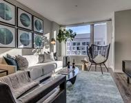 Studio, Seaport District Rental in Boston, MA for $2,923 - Photo 1