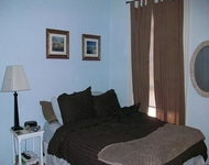 Studio, Beacon Hill Rental in Boston, MA for $2,200 - Photo 1