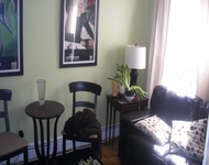 2 Bedrooms, Beacon Hill Rental in Boston, MA for $2,750 - Photo 1