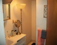 Studio, Bay Village Rental in Boston, MA for $1,660 - Photo 1