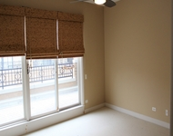 3 Bedrooms, Prairie District Rental in Chicago, IL for $4,100 - Photo 1