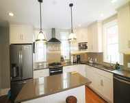 3 Bedrooms, Bank Square Rental in Boston, MA for $3,600 - Photo 1