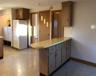 2 Bedrooms, Nonantum Rental in Boston, MA for $1,600 - Photo 1