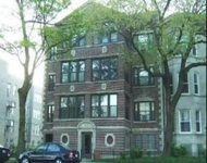 3 Bedrooms, Woodlawn Rental in Chicago, IL for $1,925 - Photo 1