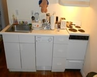 2 Bedrooms, Beacon Hill Rental in Boston, MA for $2,850 - Photo 1