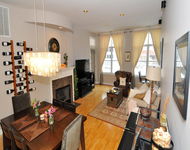 2 Bedrooms, Fulton River District Rental in Chicago, IL for $3,200 - Photo 1