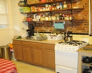 1 Bedroom, Spring Hill Rental in Boston, MA for $1,800 - Photo 1