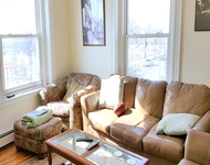 2 Bedrooms, Spring Hill Rental in Boston, MA for $1,900 - Photo 1