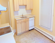 2 Bedrooms, Harvard Square Rental in Boston, MA for $2,595 - Photo 1