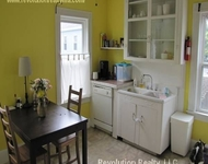 3 Bedrooms, Davis Square Rental in Boston, MA for $2,800 - Photo 1