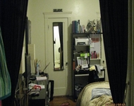 Studio, Mission Hill Rental in Washington, DC for $1,809 - Photo 1