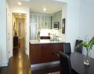 2 Bedrooms, Flatiron District Rental in NYC for $8,100 - Photo 1