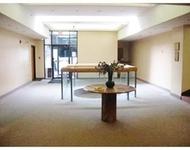 1 Bedroom, Faulkner Rental in Boston, MA for $1,500 - Photo 1